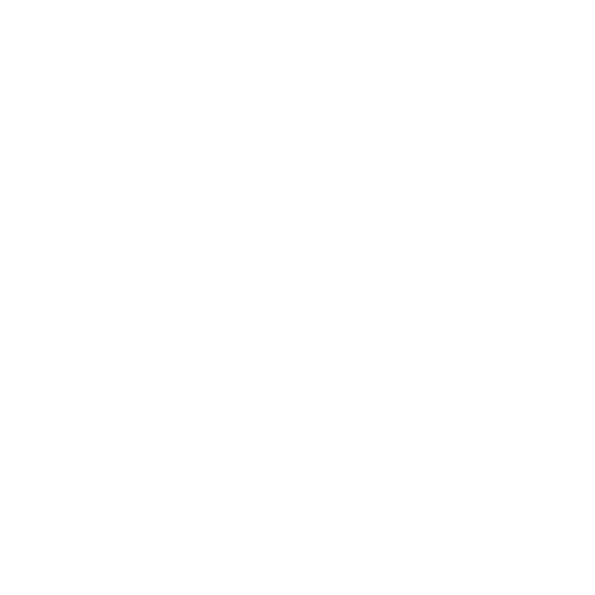 Diglu - The Brand Developers - Brand Touchpoint - Email Newsletters