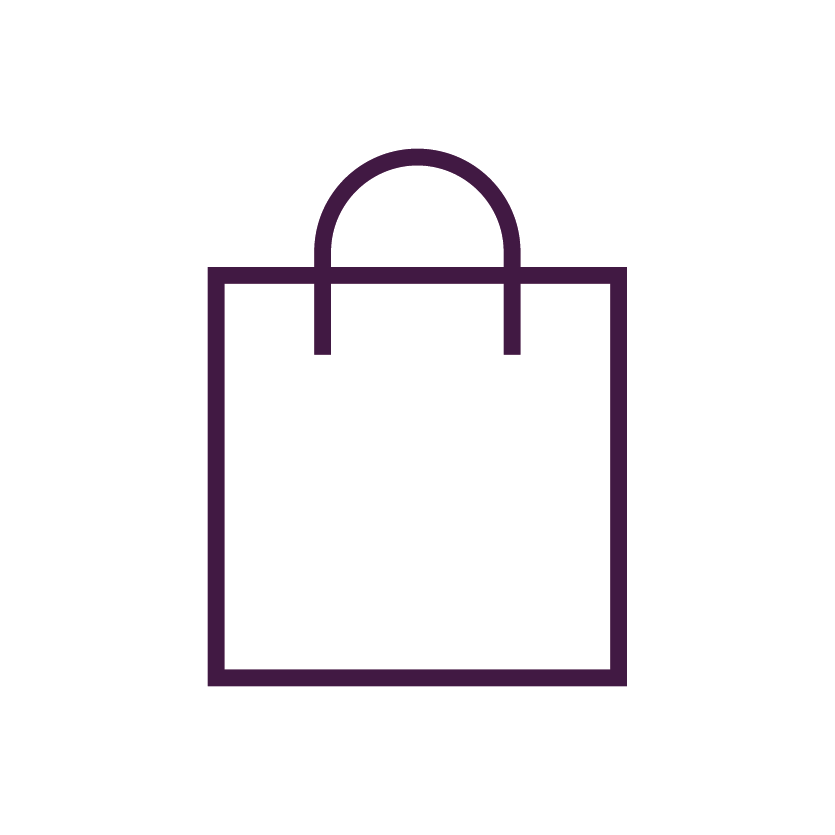 Diglu - The Brand Developers - Brand Touchpoint - In-Store