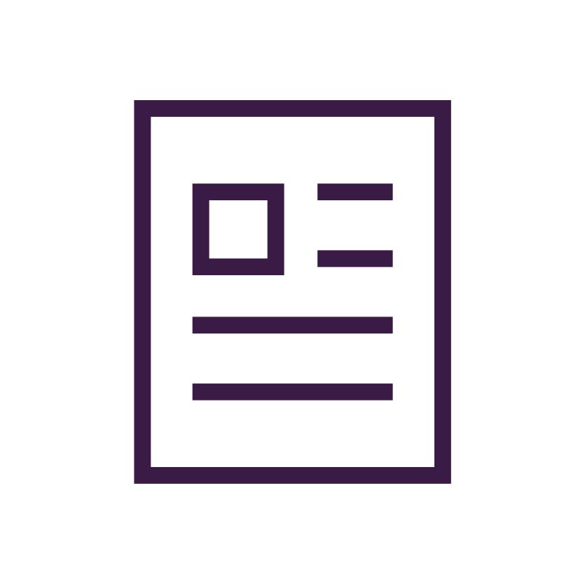 Diglu - The Brand Developers - Print Branding